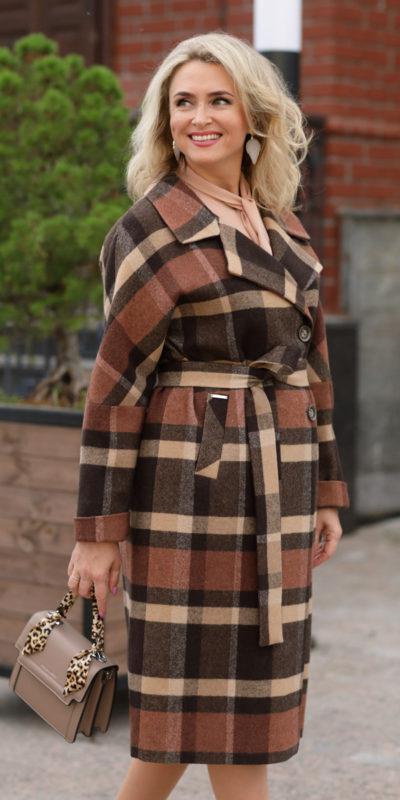 Пальто женское ( от 5000 руб. )